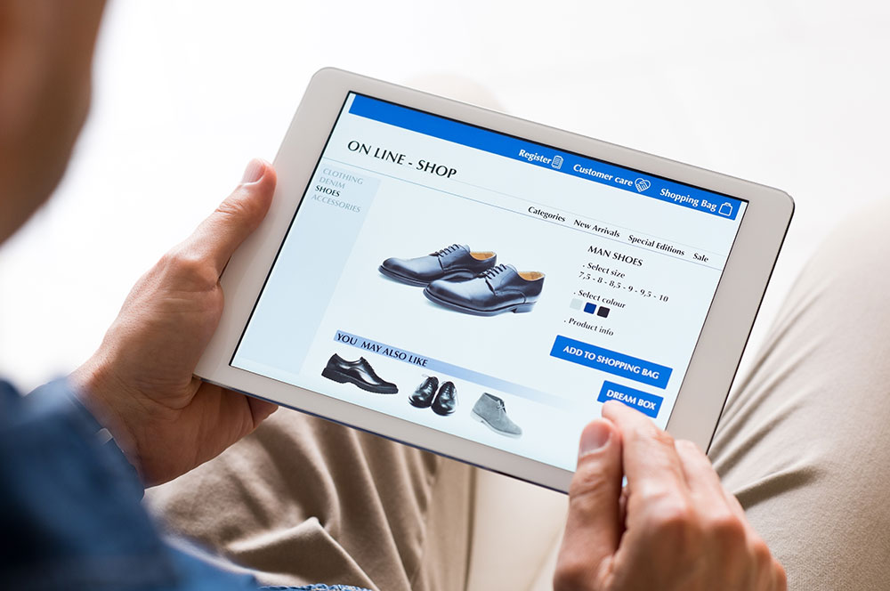 E-commerce 2020 : Chiffres à connaître