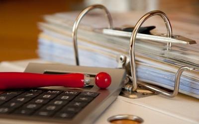 Les documents comptables indispensables pour un commerçant