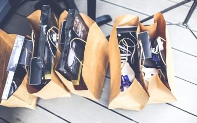 Règlementation sur le remboursement des achats en magasin