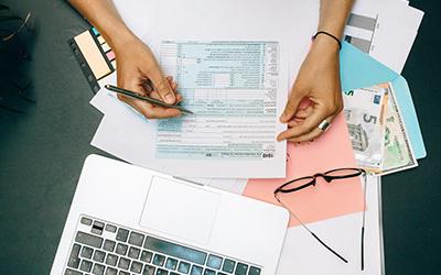 Impôt sur les sociétés, ce qu'il faut savoir
